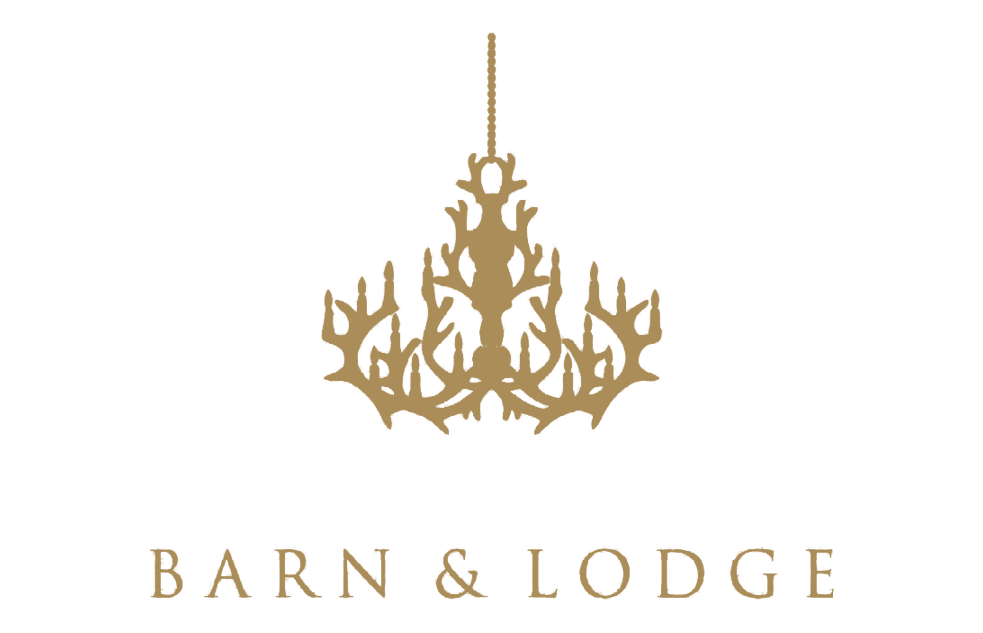 The Blackwall Barn and Lodge